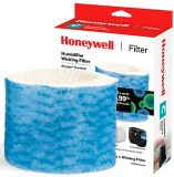 Honeywell Humidifier Filter | Honeywell