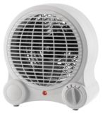 Home Collections Fan Heater | Home Collection