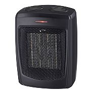 Home Collections Ceramic Heater