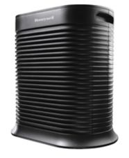 Heating Amp Cooling Canadian Tire