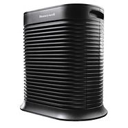 Purificateur d'air HEPA CADR-300 Honeywell