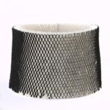 Bionaire Replacement Filter | Bionaire