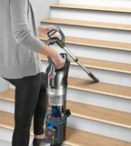 Hoover® Air™ Cordless Series 1.0 Upright Vacuum | Hoover