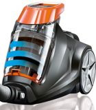 Bissell Pro Multi Surface Canister Vacuum | Bissell