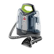 Bissell Spotclean Cordless™ Carpet & Upholstery Cleaner