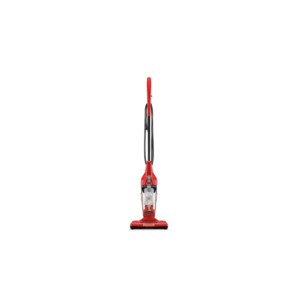Dirt Devil Vibe 3-in-1 Stick Vacuum