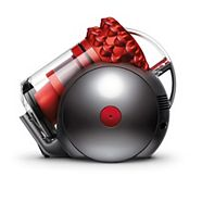 Aspirateur Dyson Cinetic Big Ball multisurfaces