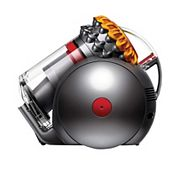 Aspirateur-traîneau multisurfaces Dyson Big Ball