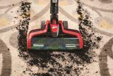 Dirt Devil® Reach Max™ Cordless Stick Vacuum | Dirt Devil | Canadian Tire