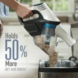 Hoover® REACT™ Whole Home Cordless Advantage StickVacuum | Hoover | Canadian Tire