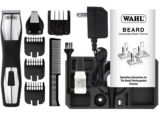 Wahl Rechargeable Beard Trimmer | Wahl