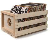 Crosley Record Storage Crate | Crosley | Canadian Tire