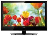 Coby 23-in LED LCD HD TV | Coby