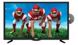 RCA LED TV/DVD Combo, 28-in | RCA