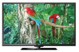 RCA Direct LED HDTV, 50-in | RCA
