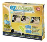EZ-Moves Furniture Moving System | EZ-Moves