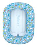 Inflatable Bath Tub | Safety 1st