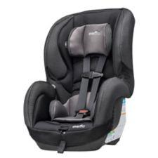 Evenflo Sure Ride Car Seat Canadian Tire