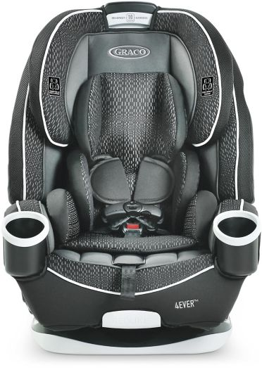 Graco 4ever 4 In 1 Car Seat Canadian Tire