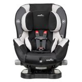 Evenflo Convertible Triumph 65 Car Seat | Evenflo