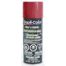 Dupli Color High Performance Vinyl And Fabric Paint Canadian Tire