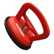 Bondo Locking Suction Cup Dent Puller
