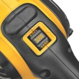 DEWALT 12A Variable Speed Polisher with Soft Start, 7/9-in | Dewalt