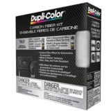 Dupli-Color Carbon Fiber Kit | Dupli-Color