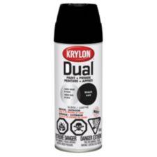 Krylon Dual Paint & Primer