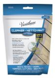 Varathane Deckbright Cleaner | Rust-Oleum