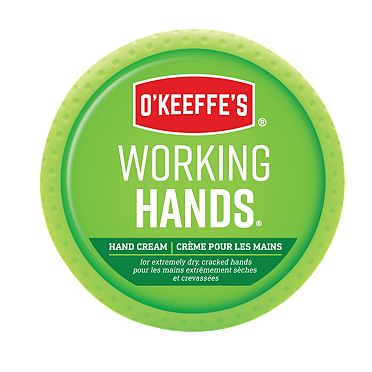 o keeffe s working hands 3 4 oz canadian tire