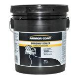 Armor Coat Driveway Sealer, 17-L | Armor Coat | Canadian Tire