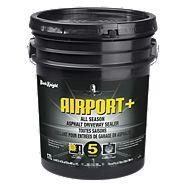 Airport+ All Season Driveway Sealer, 17-L