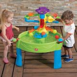 Step 2 Busy Ball Water Table | Step 2