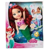 Poupée Ariel Princesses Disney | Disney Princess