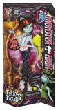 Poupée Monster High, assortie | Monster High
