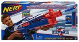 Nerf Elite Rapid Strike CS-18 Blaster | NERF