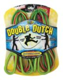 Poof Double Dutch Competition Series Jump Ropes | Poof