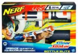 Super Soaker Single Bottle Blitz | Super Soaker
