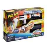 Nerf Super Soaker Bottle Blitz | NERF