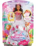 Barbie® Sweetville Princess Doll, Assorted | Barbie