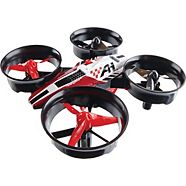 Micro drone de course Air Hogs DR1