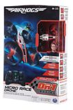 Air Hogs Remote Control DR1 Micro Race Drone |