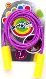 Goofy Foot Basic Jump Rope | Boley | Canadian Tire