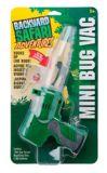 Alex Mini Bug Vacuum | Alex | Canadian Tire