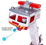 PAW Patrol Ultimate Rescue Fire Truck | Paw Patrol | Canadian Tire