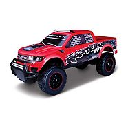 1:6 Ford Raptor Remote Control Vehicle