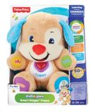 Laugh & Learn Puppy | Fisher Price | Canadian Tire