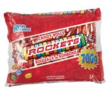 Rockets Candy, 700-g | Regal