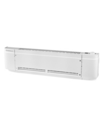 Baseboard Amp Wall Heaters Canadian Tire